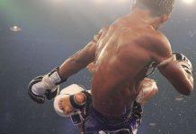 5 vecí ktoré by si mal vedieť skôr ako začneš trénovať Kickbox