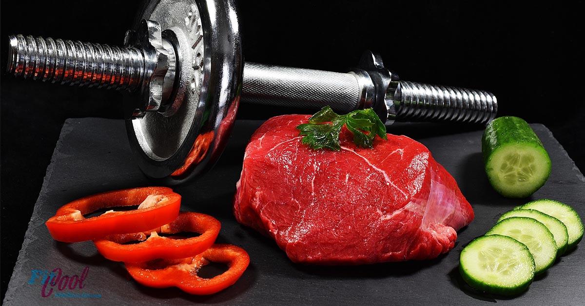 Kĺbová výživa – zbav sa bolesti rýchlejšie