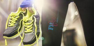ako si vybrať bežeckú obuv