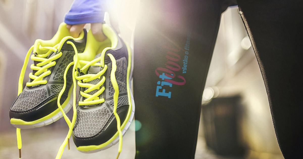 04996bbde705f Potrebuješ kvalitnú bežeckú obuv. Ako na to? - FitCool.sk