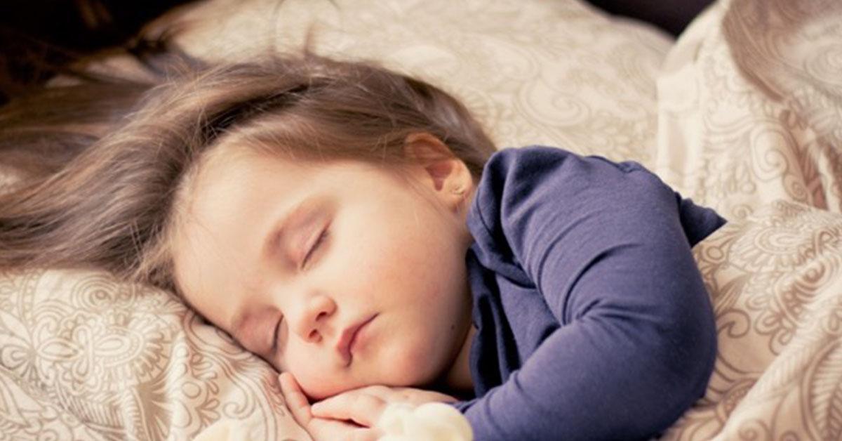 podpora imunity dieťa