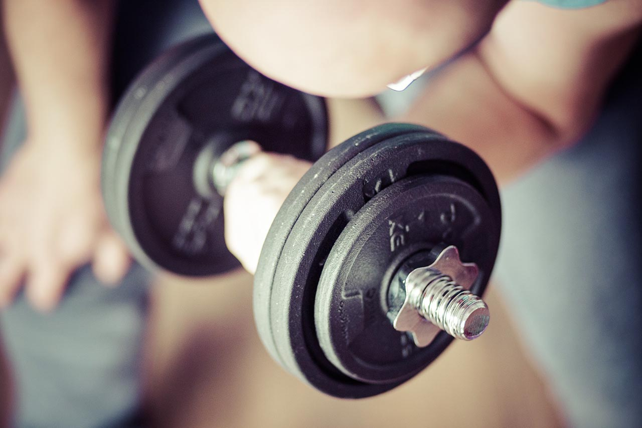 ako zrýchliť metabolizmus