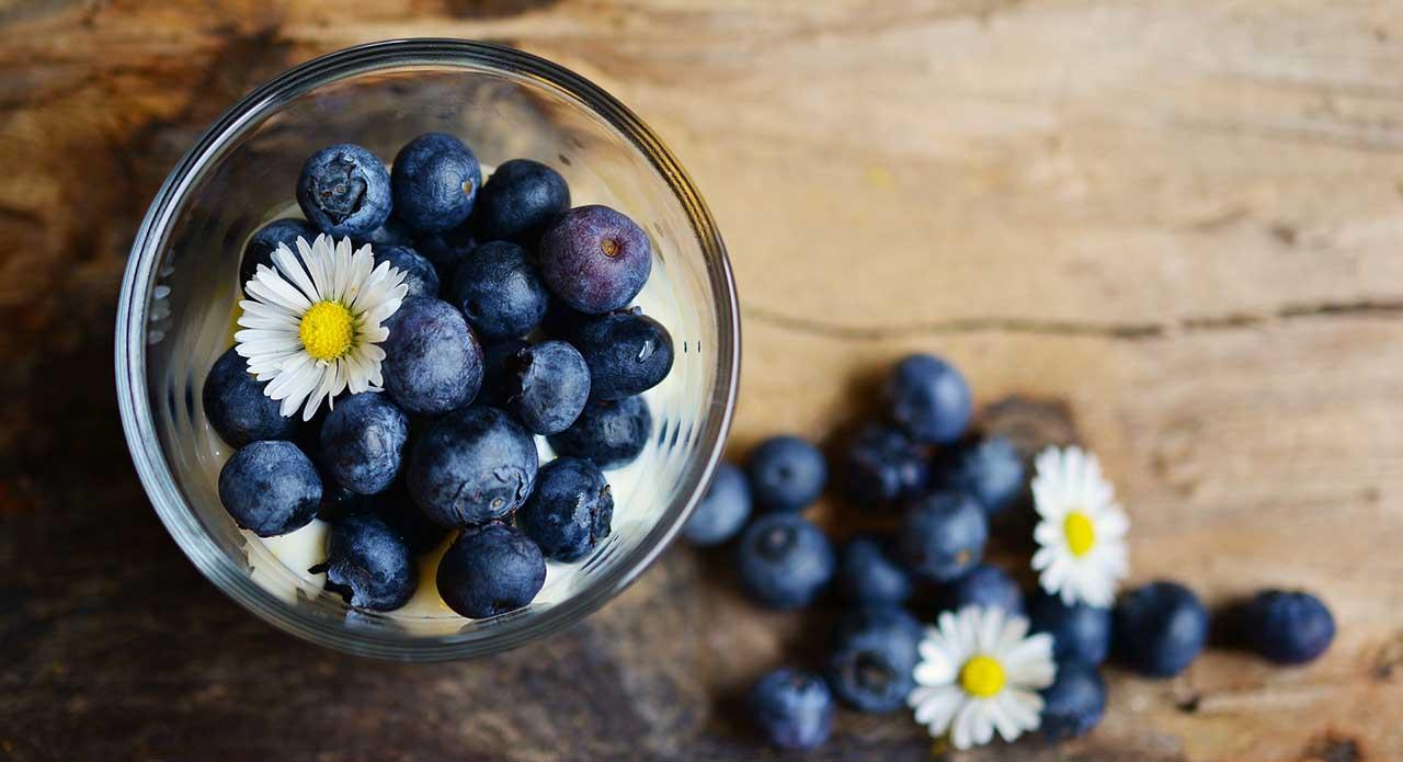 5-superpotravin-ktore-posilnia-tvoju-imunitu-cucoriedky