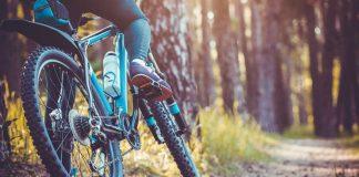 Najlepšie horské bicykle 2019 - recenzia
