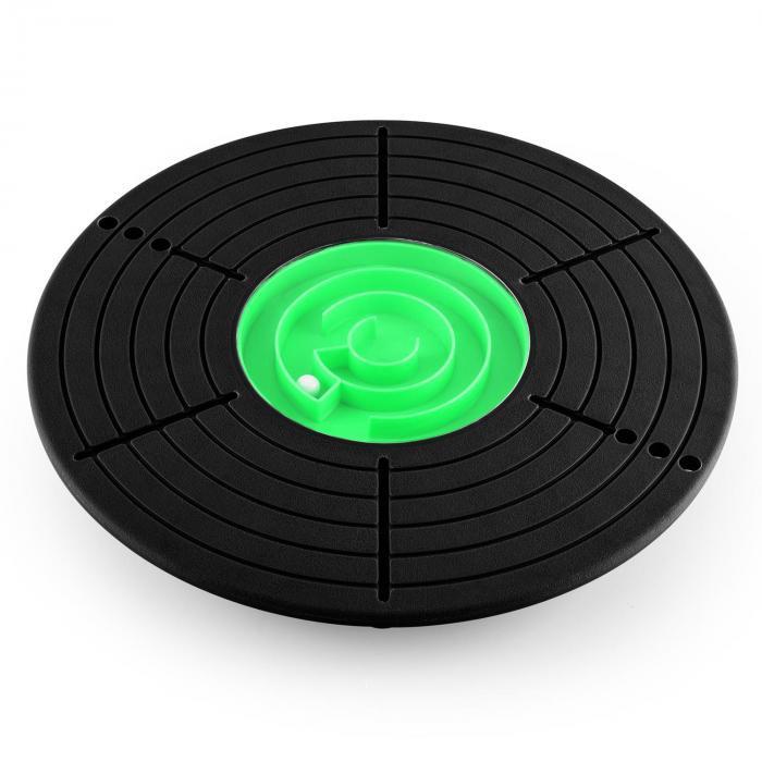 Balančná doska Labyrinth Balance Board - recenzia
