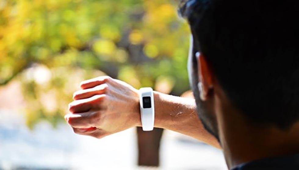 fitness hodinky a fitness náramky