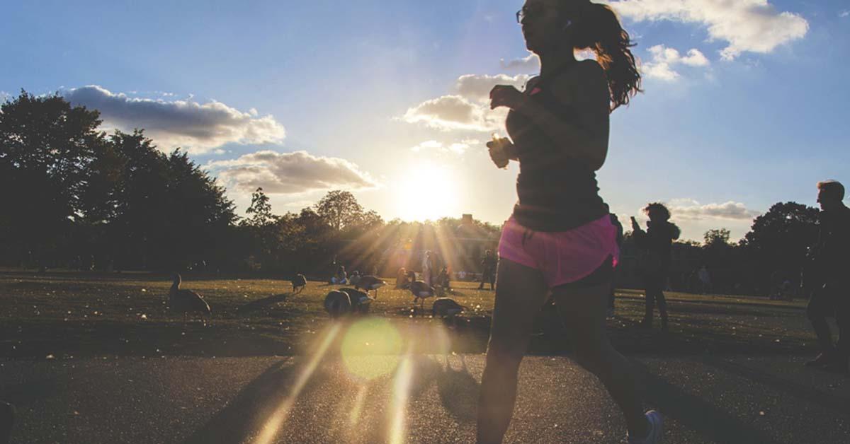 jojo efekt a cvičenie