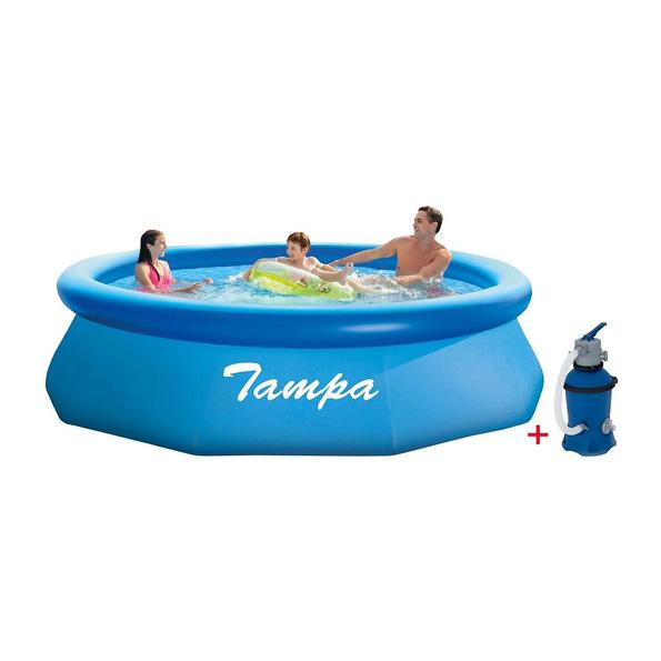 najlepsie bazeny recenzia