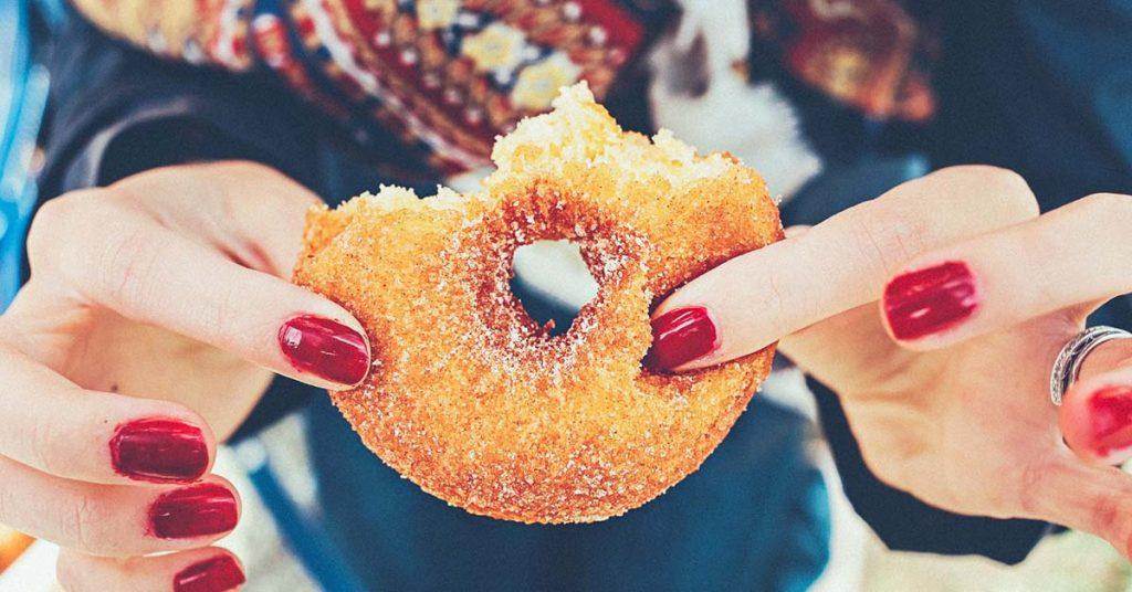 8 zdravších náhrad bieleho cukru