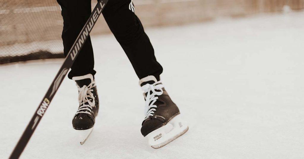 ako-vybrat-korcule-na-lad-hokej
